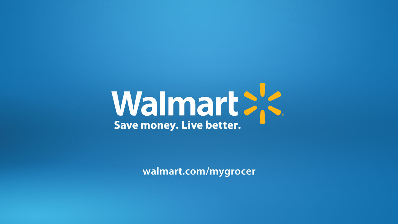 wal mart item finder application Walmart canada's flagship online store, walmartca is visited by over 600,000 customers daily with over 95,000 associates, walmart canada is one of canada's largest employees and is ranked as one of the country's top 10 most influential brands.